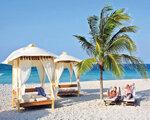 Hotel Paradisus Princesa del Mar