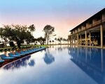 Hotel Cinnamon Bey Beruwela