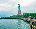New York & das Beste Floridas - Mietwagenreise