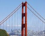 Goldene Brücken & Grandiose Canyons