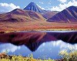 Alaska & Yukon Explorer - ab/bis Anchorage