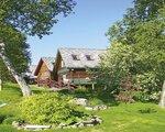 Ridgewood Wilderness Lodge