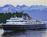 Mystisches Alaska & Kanada