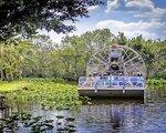 Sonnenseite Floridas... mit Strandvergnügen - 12 Nächte mit Hilton Garden Inn