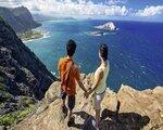Hawaii - Oahu - Kauai - Big Island - Maui (13 Nächte)