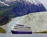 MS Ventus Australis - Traumlandschaften am Ende der Welt: Expeditionsreisen zum ewigen Eis - Tour A
