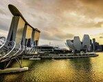 Mariner of the Seas - Malaysia & Thailand