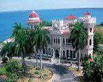 Rundreise Quer durch Cuba - von Ost nach West
