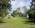 Rundreise Yucatán Highlights