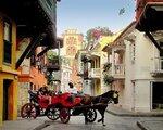 Rundreise Peru und Kolumbien - Kultur und Karibik