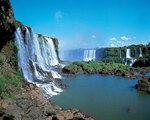Rundreise Große Brasilien Rundreise