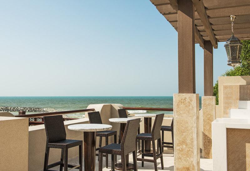 Ajman Saray - A Luxury Collection Resort