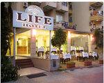 Turčija, Kleopatra_Life_Hotel_+_Spa