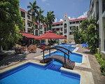 Cancun, Adhara_Cancun