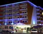 Turčija, Arsi_Paradise_Beach_Hotel