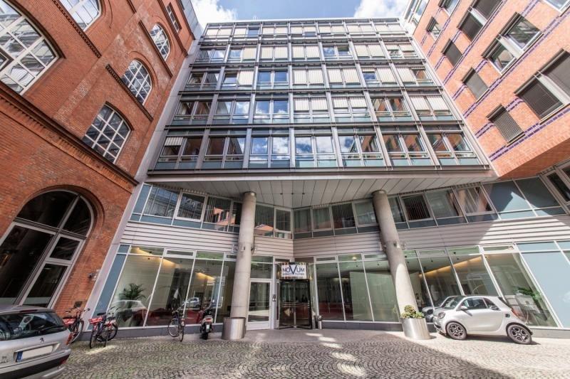 Select Hotel Berlin OstbahnhofAuߟenaufnahme