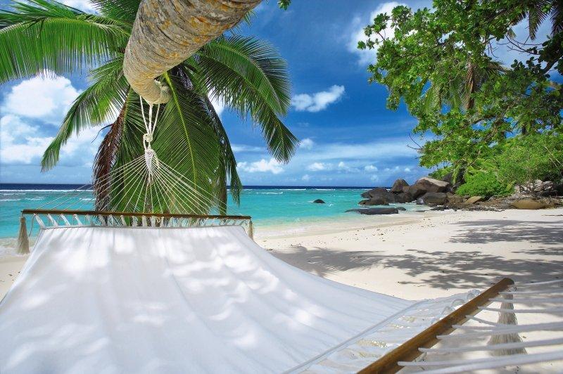 Hilton Seychelles Labriz Resort & SpaStrand