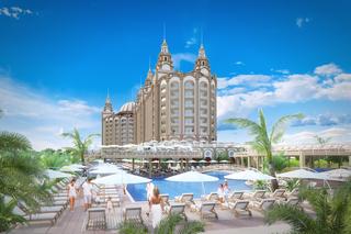 J adore Deluxe Hotel & Spa