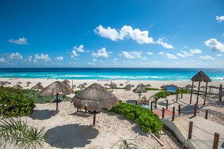LQ Hotel by La Quinta Cancun (ex. Las Quinta Inn & Suites)