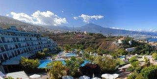 La Quinta Park & Suites,