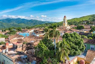 Iberostar Grand Trinidad
