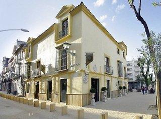 Hotel Sacristia Santa Ana