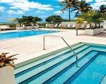 Hotel Hilton Cabana
