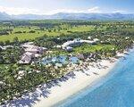 Hotel Sugar Beach Golf & Spa Resort