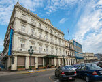 Hotel Gran Caribe Inglaterra