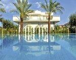 Hotel Villa Galati