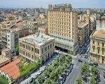 Hotel NH Catania Centro