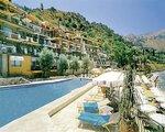 Hotel VOI Grand Atlantis Bay