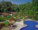 Hotel Suizo Loco Lodge