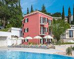 Hotel Villas Mlini
