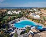 Hotel VOI Marsa Sicla