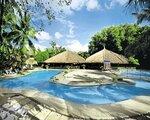 Hotel Maribago Bluewater Beach