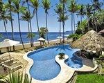 Hotel Tango Mar Beachfront