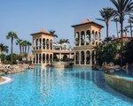 Hotel Iberostar Grand El Mirador GL