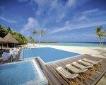 Hotel Maafushivaru Maldives