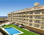 BQ Andalucia Beach