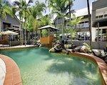Hotel Paradise on the Beach