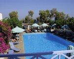 Hotel RK Beach