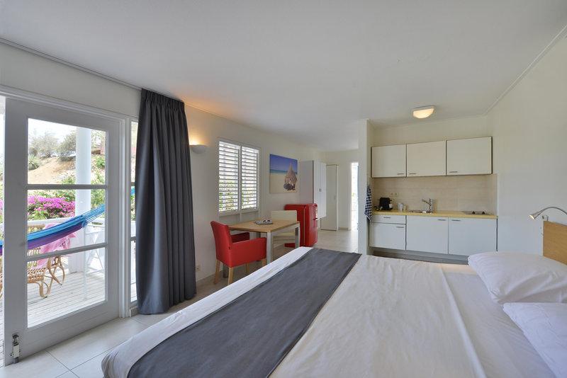 Jan Thiel Beach (Insel Curacao) ab 1029 € 3