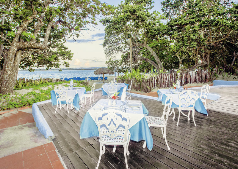 Playa Dorada ab 1411 € 1