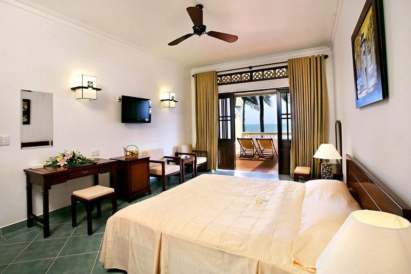 Mui Ne Bay (Phan Thiet) ab 1050 € 4