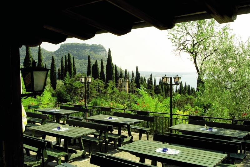 Garda (Lago di Garda) ab 47 € 5