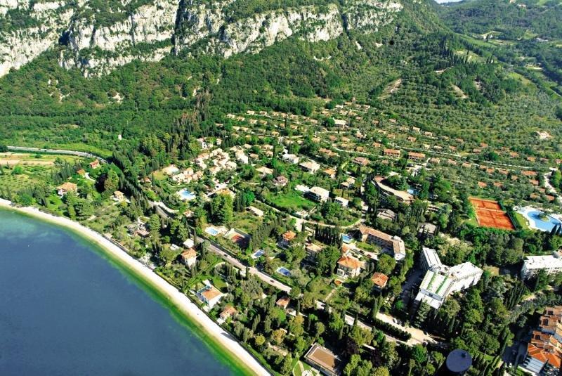 Garda (Lago di Garda) ab 47 € 2