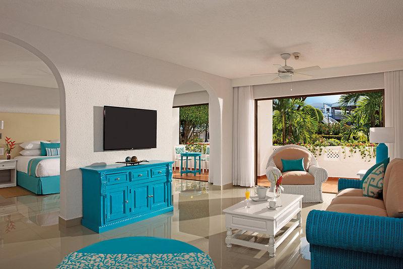 Playa Dorada ab 1411 € 5