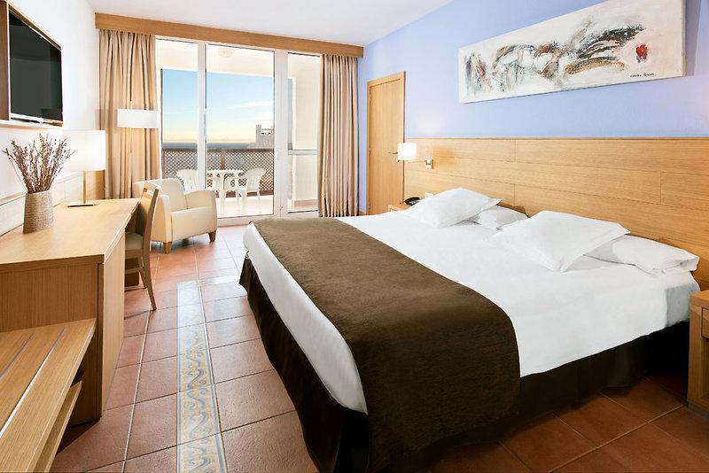 Playa de Esquinzo ab 850 € 2