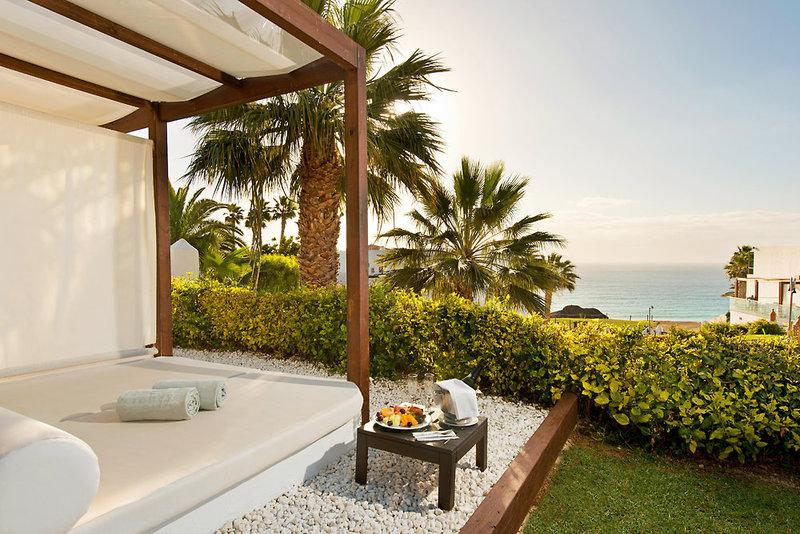 Playa de Esquinzo ab 850 € 1